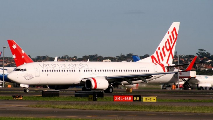 Virgin Australia will be adding flights from Melbourne and Sydney to Christchurch towards the end of the year.