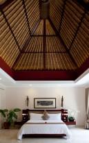 Deluxe Terrace Villa