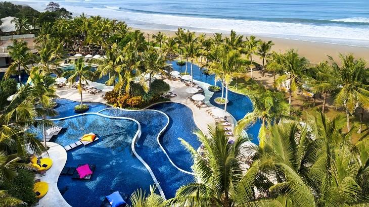 W Bali 2