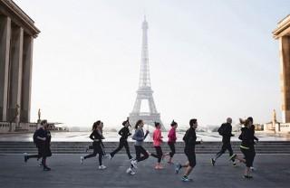 Wellness-Paris-Featured
