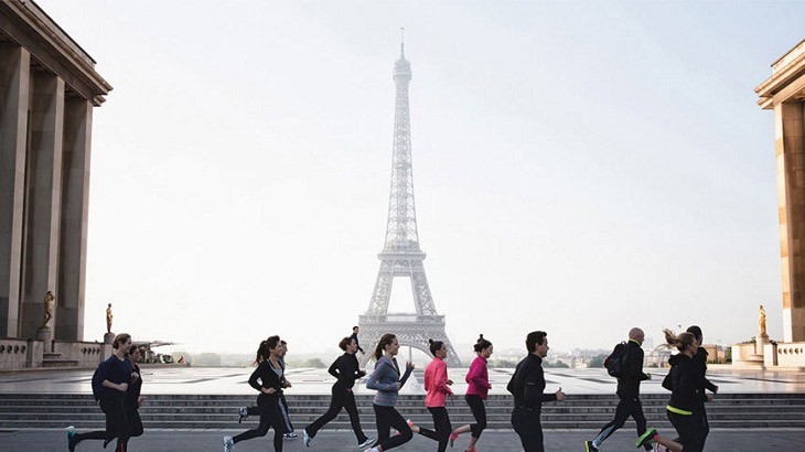Wellness-Paris-Featured