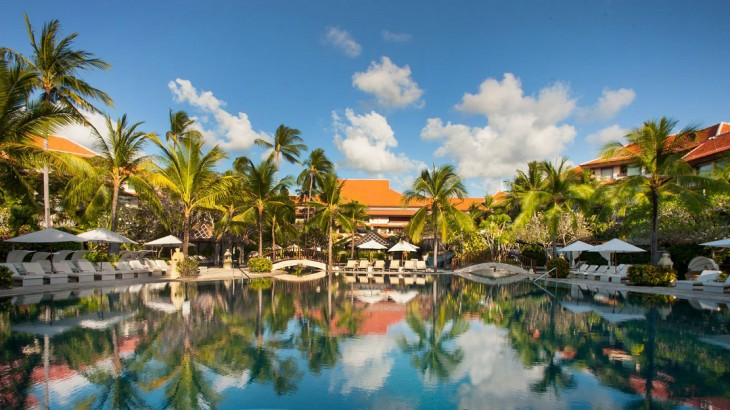 Westin-Bali-Main-Pool