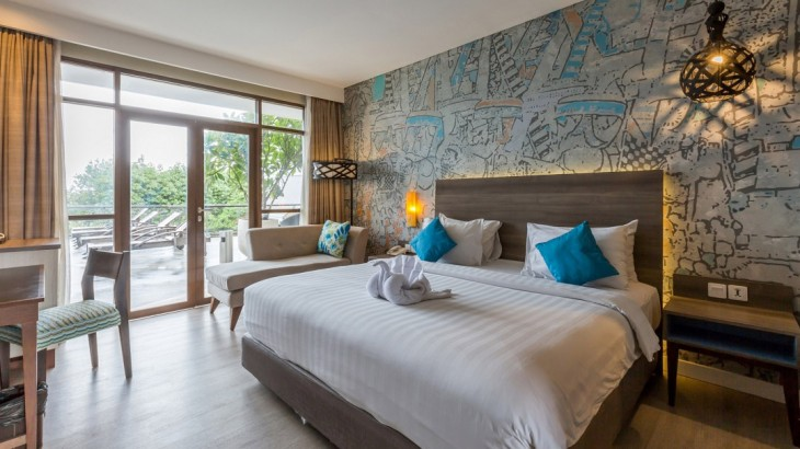 Wyndham-Garden-Kuta-featured