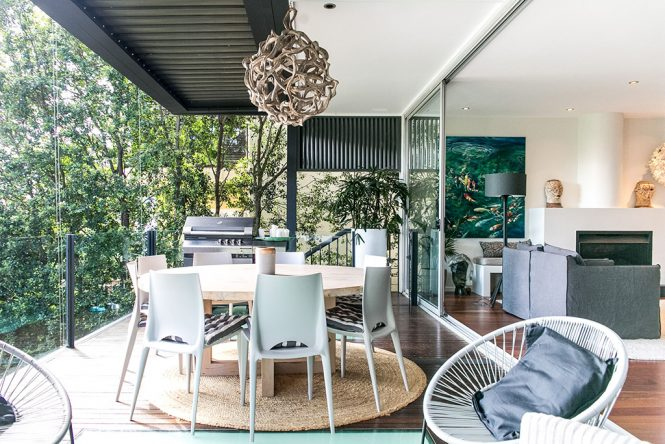 You Can Now Rent AccorHotelsu0027 Onefinestay Luxury Homes In Australia