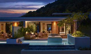 Rosewood Phuket | DestinAsian Magazine