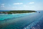 Maldives resorts Dusit Thani Maldives