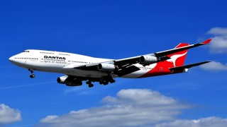 airplane-749539_960_720