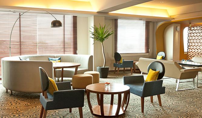 alila-jakarta-executive-lounge-2