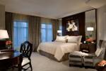 Atlanta Room Premier Room