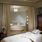 Atlanta Spa Treatment Room