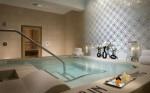 Atlanta Spa Wet Treatment Area