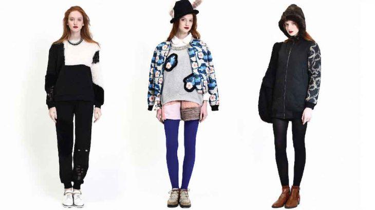 Hong Kong's Most Stylish Homegrown Brands