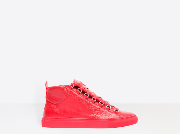 balenciaga_resized