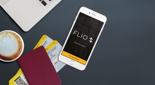 FLIO gives travellers the power to discover and choose from the best airport services on offer.