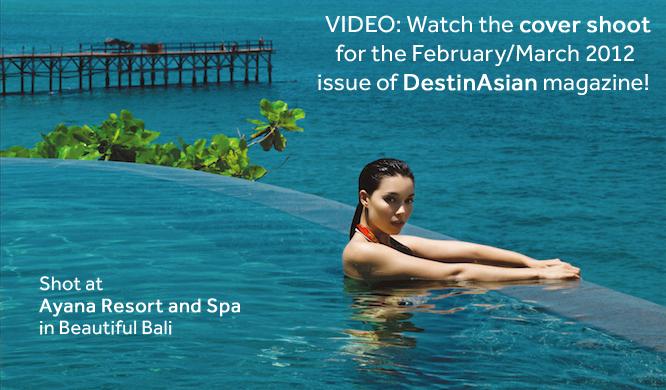 billboard-video-cover-shoot-feb-march-2012