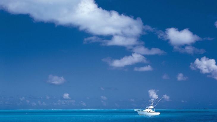 boat-918594_1280