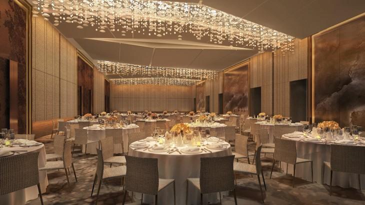 cdshh-event-ballroom-1680-945