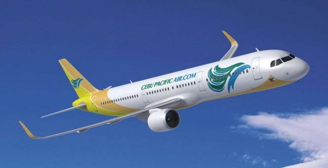 cebu-pacific-A321neo1-665x342