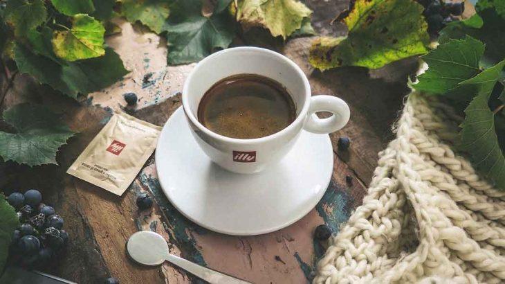 Jakarta's 10 Must-Try Cafés