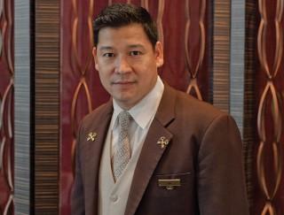 concierge bangkok_resize