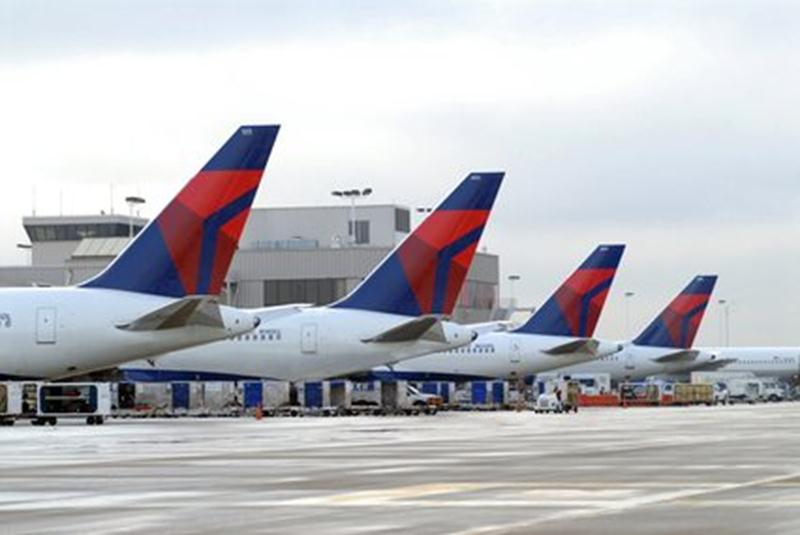 With the addition to Seoul and Hong Kong, Delta now flies to 17 Asia-Pacific destinations.