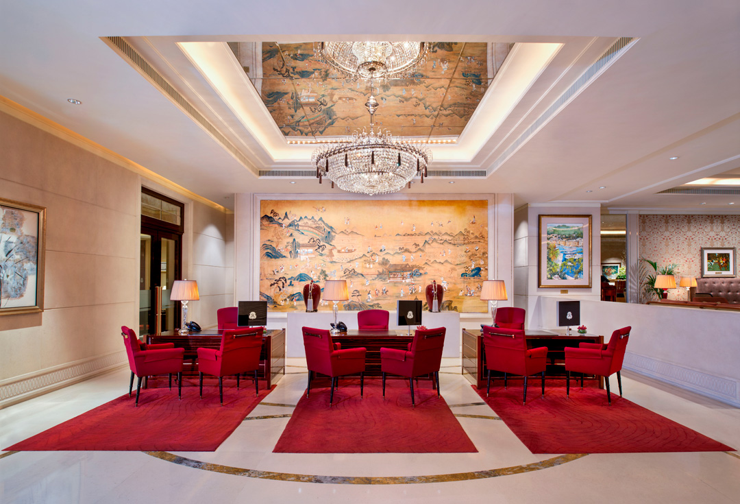 final-ST-REGIS-Singapore-Lobby-Reception
