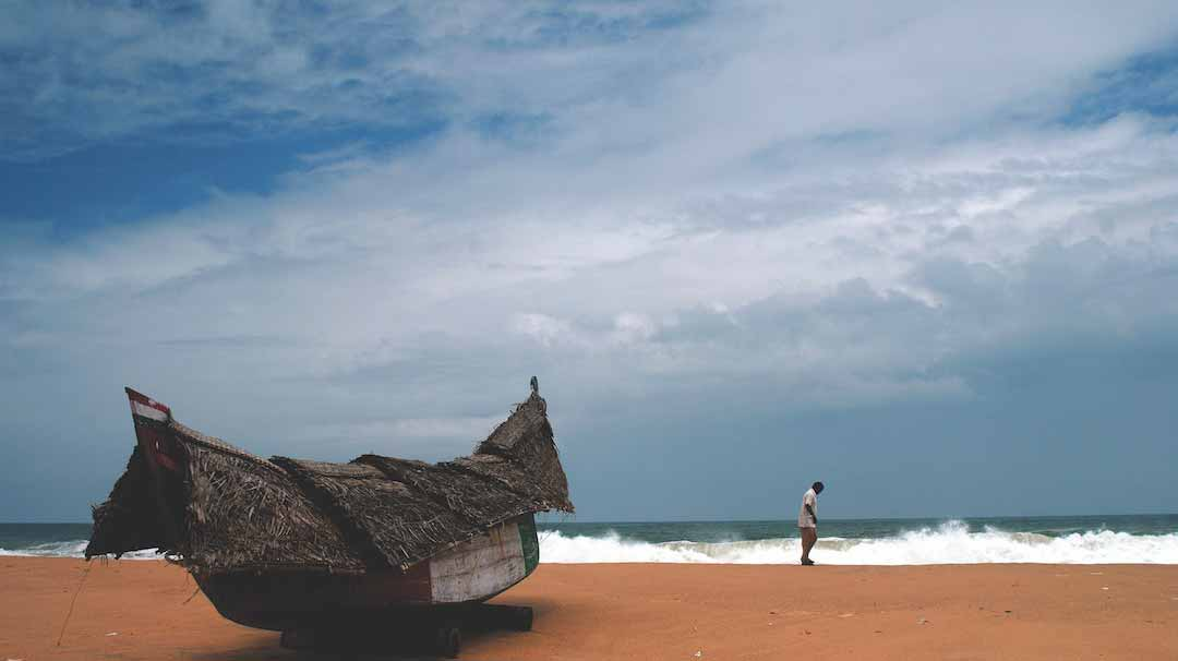 fishing_boat_at_chowara_34_resize