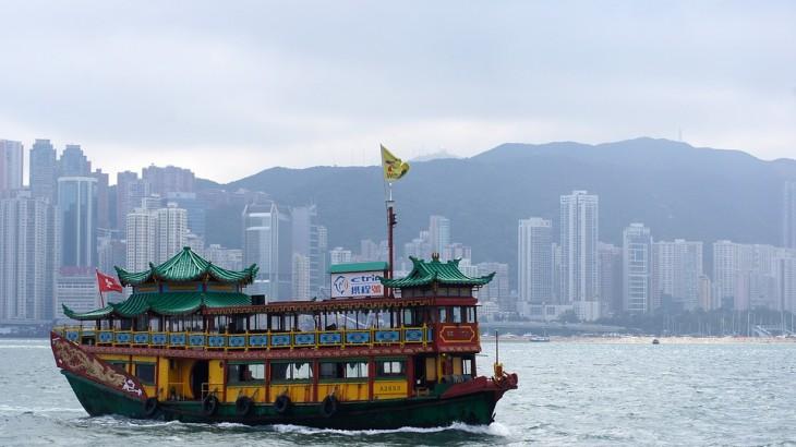 hong-kong-1174744_960_720