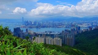hong-kong-1209806_960_720