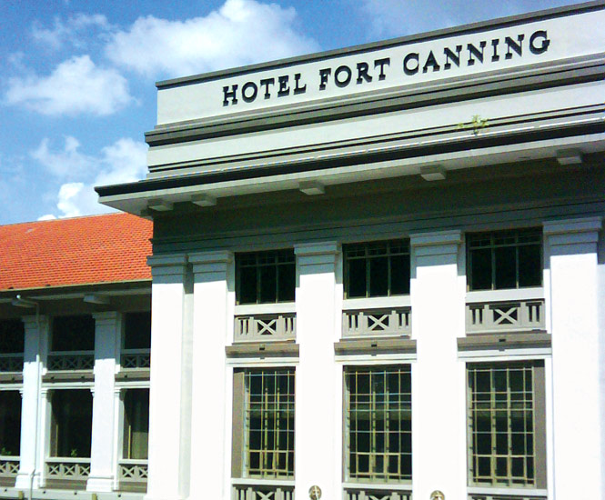 hotel-for-canning