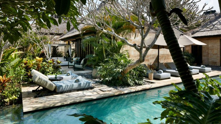 3 Stunning Hotels in Asia by Top Fashion Brands