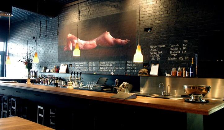 10 Unusual Dining Experiences In Melbournedestinasian