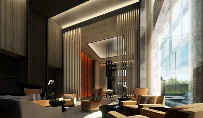 lobby-Keraton-at-the-Plaza-Jakarta