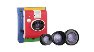 lomoinstant_murano_quarter_right_with_lenses
