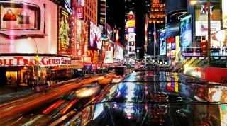 new-york_resize