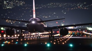 night-flight-2307018_960_720