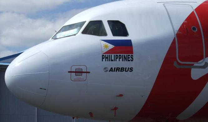 philippines-airasia-nose