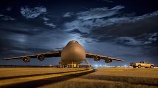 plane-170272_960_720