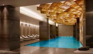 pool-istanbul-edition-hotel