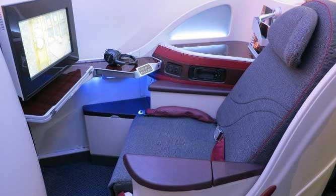 qatar-787-dreamliner-business-class