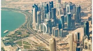 qatar2-visitqatar