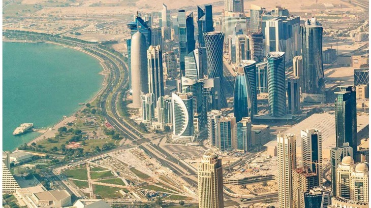 Qatar Offers Visa-Free Entry to Citizens of 80 Countries