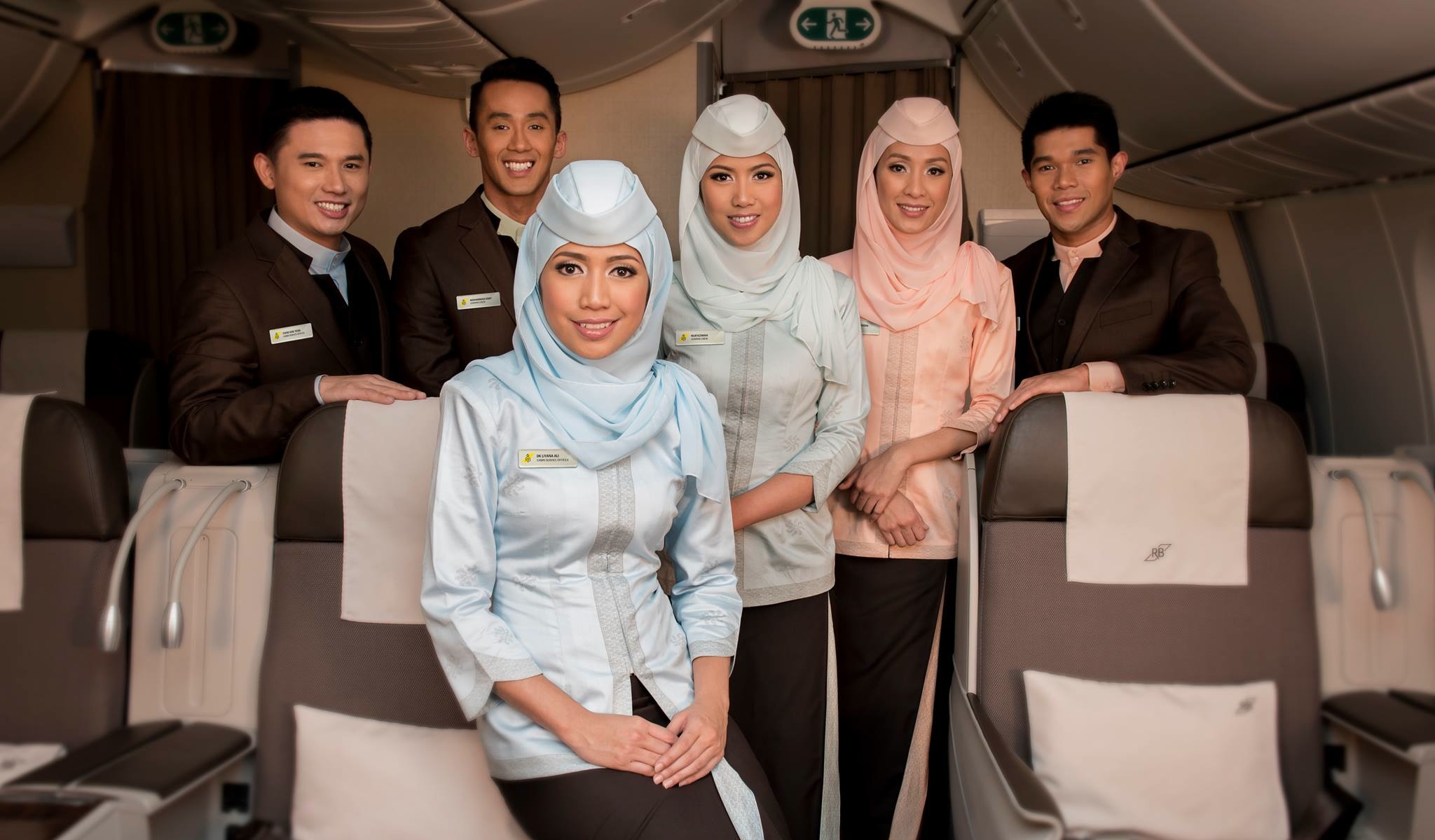 Royal Brunei Airlines will resume service to Bali after a six-year absence.