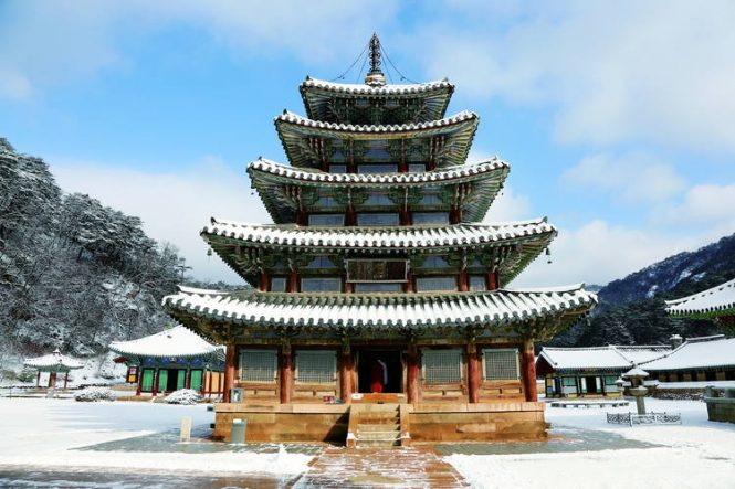 commerce city buddhist dating site See most popular tourist places to visit in srinagar,  situated at a height of about 1100 feet on the south-east of the city,  found at the buddhist site at.