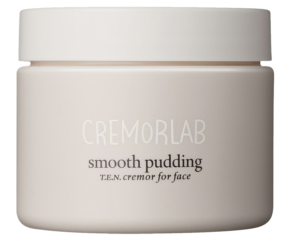 Cremorlab, Smooth Pudding (US$48).