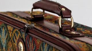 suitcase-468445_1920 (1)_resize
