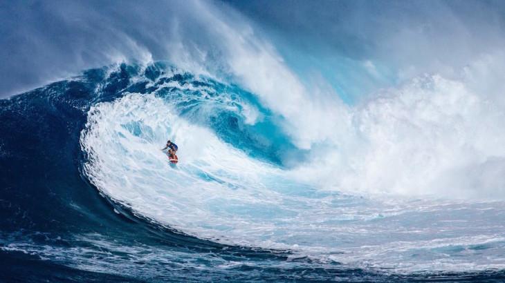 surf-1477175_1920