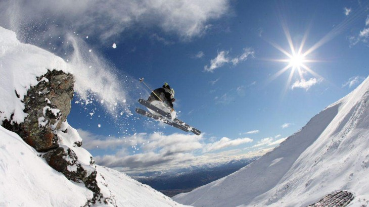 the-remarkables-ski-area