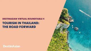 virtual roundtable youtube_4