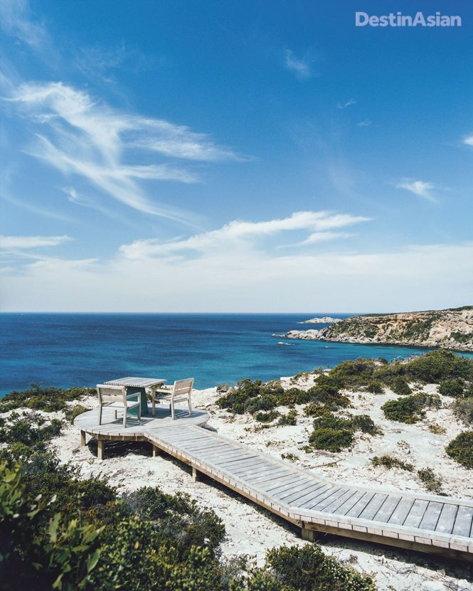 Kangaroo Island Beaches: Here's Why You Should Hop Over To South Australia's